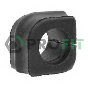 PROFIT 2305-0119 Втулка стабілізатора гумова