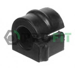 PROFIT 2305-0136 Втулка Стабілізатора Гумова