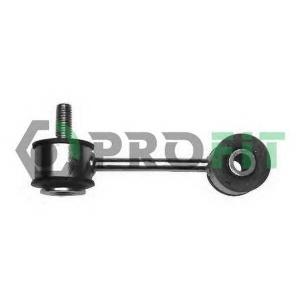 PROFIT 2305-0157 Стабілізатор (стійки)