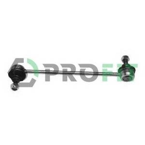 PROFIT 2305-0163 Стабілізатор (стійки)