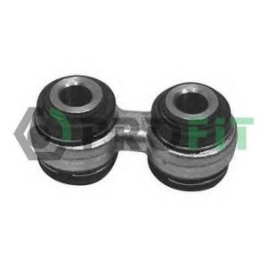 PROFIT 2305-0164 Стійка стабілізатора