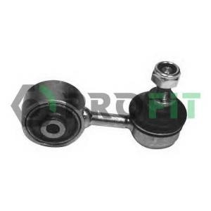 PROFIT 2305-0166 Стабілізатор (стійки)