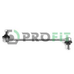 PROFIT 2305-0183 Стабілізатор (стійки)