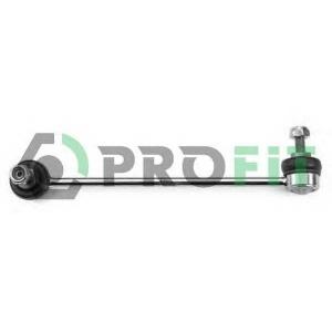 PROFIT 2305-0227 Стабілізатор (стійки)