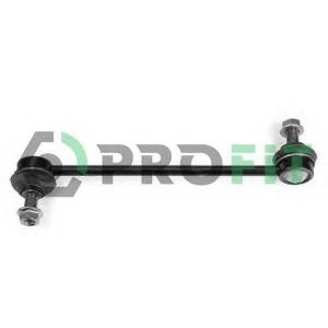 PROFIT 2305-0231 Стійка стабілізатора