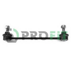PROFIT 2305-0233 Стійка стабілізатора