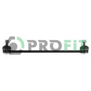 PROFIT 2305-0235 Стійка стабілізатора