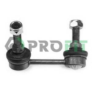 PROFIT 2305-0244 Стійка стабілізатора