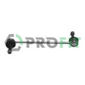 PROFIT 2305-0291 Стійка стабілізатора