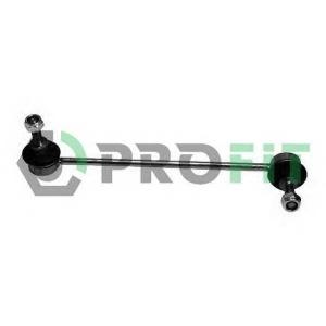 PROFIT 2305-0292 Стійка стабілізатора