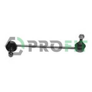 PROFIT 2305-0293 Стійка стабілізатора