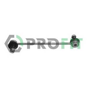 PROFIT 2305-0302 Стабілізатор (стійки)