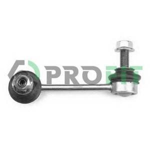 PROFIT 2305-0304 Стійка стабілізатора