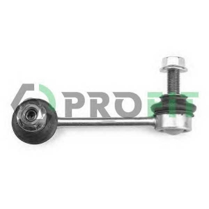 PROFIT 2305-0304