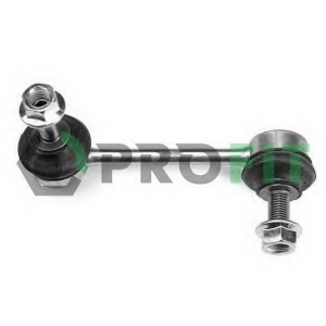 PROFIT 2305-0306 Стабілізатор (стійки)