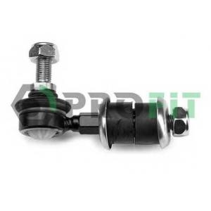 PROFIT 2305-0307 Стабілізатор (стійки)