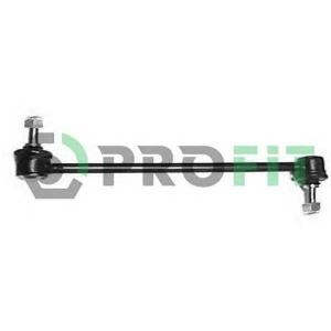 PROFIT 2305-0310 Стабілізатор (стійки)