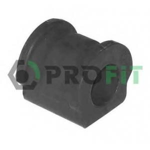 PROFIT 2305-0332 Втулка стабілізатора гумова