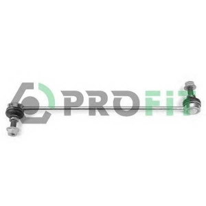 PROFIT 2305-0355