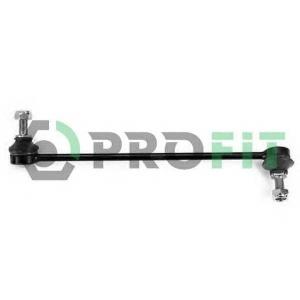 PROFIT 2305-0357 Стійка стабілізатора