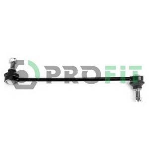PROFIT 2305-0358 Стійка стабілізатора
