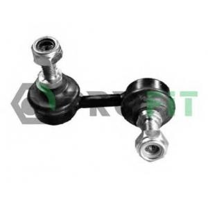 PROFIT 2305-0361 Стійка стабілізатора