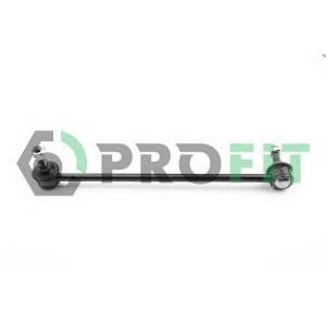 PROFIT 2305-0366 Стабілізатор (стійки)