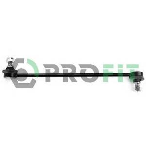 PROFIT 2305-0367 Стійка стабілізатора