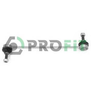 PROFIT 2305-0368 Стабілізатор (стійки)
