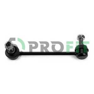 PROFIT 2305-0369 Стійка стабілізатора