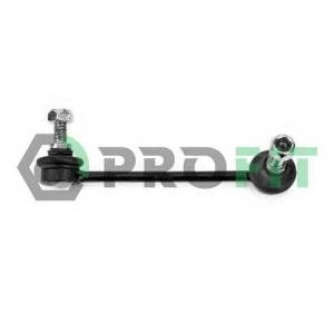 PROFIT 2305-0370 Стійка стабілізатора