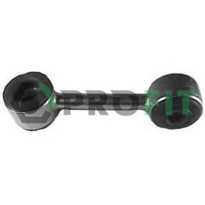PROFIT 2305-0371 Стійка стабілізатора