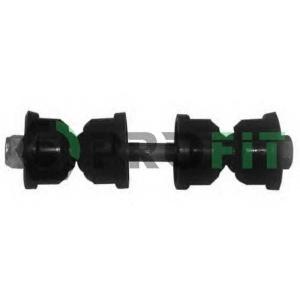 PROFIT 2305-0374 Стійка стабілізатора