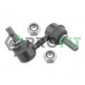 PROFIT 2305-0378 Стабілізатор (стійки)