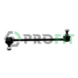 PROFIT 2305-0379 Стабілізатор (стійки)