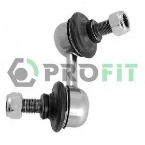 PROFIT 2305-0382 Стійка стабілізатора