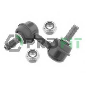 PROFIT 2305-0384 Стабілізатор (стійки)