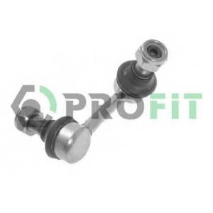 PROFIT 2305-0385 Стійка стабілізатора