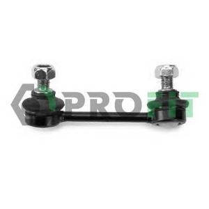 PROFIT 2305-0386 Стійка стабілізатора