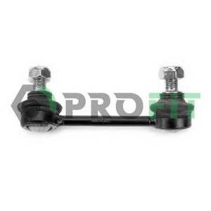 PROFIT 2305-0387 Стабілізатор (стійки)