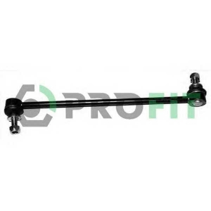 PROFIT 2305-0389 Стабілізатор (стійки)