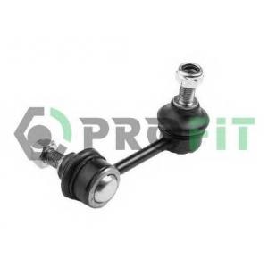 PROFIT 2305-0392 Стійка стабілізатора