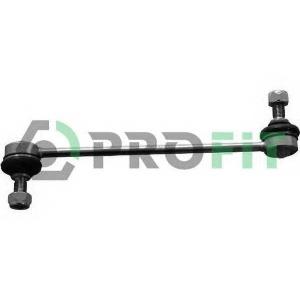 PROFIT 2305-0396 Стійка стабілізатора