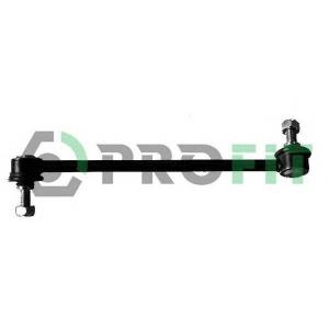 PROFIT 2305-0397 Стійка стабілізатора