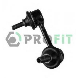 PROFIT 2305-0401 Стійка стабілізатора