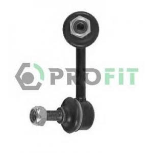 PROFIT 2305-0402 Стійка стабілізатора