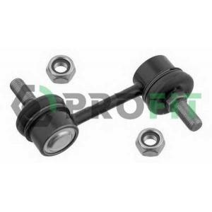 PROFIT 2305-0403 Стабілізатор (стійки)