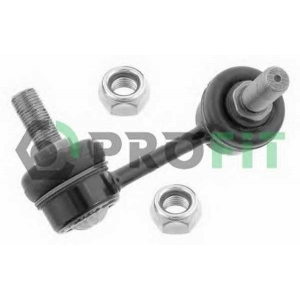 PROFIT 2305-0406 Стійка стабілізатора