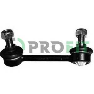 PROFIT 2305-0407 Стійка стабілізатора