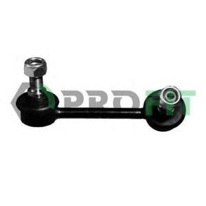 PROFIT 2305-0408 Стійка стабілізатора